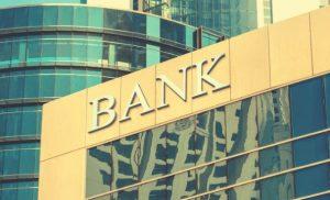 Avanti Ramah Bitcoin Menerima Lisensi untuk menjadi Bank Crypto Kedua di AS