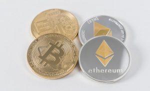 (BCHG), (ETHE) – Investor Institusional Mendorong Arus Masuk Cryptocurrency Q3 Grayscale Di Atas $ 1B