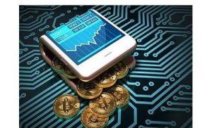 Bagaimana Pasar Dompet Bitcoin & Cryptocurrency 2020-2028 muncul tren dengan Trezor, Ledger, Mycelium, DOBI Alternate, BitGo – Pasar Analisis World