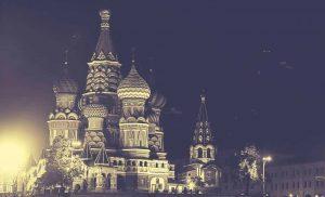 Financial institution Restrict Rusia Sarankan untuk Investor Ritel