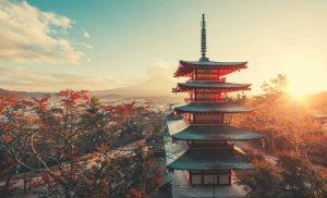 Bank Sentral Jepang Tidak Dapat Meluncurkan CBDC Tanpa Dukungan Publik