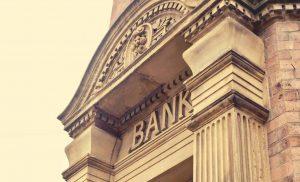 Bank Sentral Menginginkan Mata Uang Digital Karena Mereka Takut pada Bitcoin