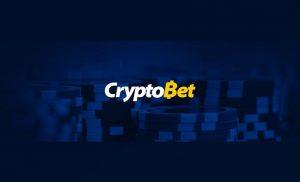 Betsoft Gambling Menandatangani Kesepakatan Konten dengan CryptoBet – Berita Industri Gambling Eropa