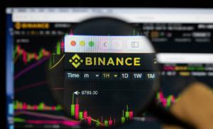 Binance Futures Akan Meluncurkan Kontrak Perpetual FIL / USD USD Coin-Margined Meskipun Kontroversi Yang Sedang Berlangsung