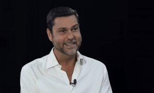 Bitcoin Akan Melampaui $ 20. 000 ATH Pada Awal 2021 Menurut Raul Pal