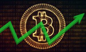 Bitcoin (BTC) Merayakan Ulang Tahun ke-12 dengan Mencapai $ 14. 000, Tertinggi Baru 2020