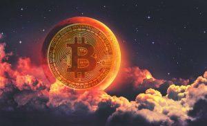 Bitcoin Baru Saja Mendapat Harga Tertinggi Sejak Jan-2018