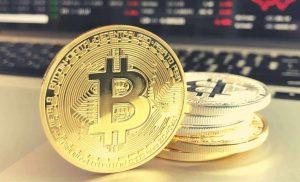 Bitcoin Berhenti Pada $ 11.400 karena Chainlink Melonjak Ke Tempat 7 (Pengamatan Pasar)