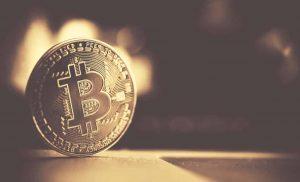 Bitcoin Dapat Mendaftarkan Penutupan Bulanan Tertinggi Kedua dalam Sejarah: Peter Brandt