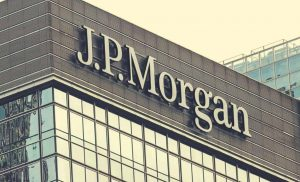 Bitcoin Terlalu Mahal dan Diperdagangkan 13% Di Atas Nilai Intrinsiknya: JP Morgan