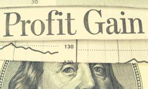 Bitcoin dan DeFi Rally Memimpin Crypto Hedge Funds Untuk Mendapatkan Lebih dari 100Percent Keuntungan pada tahun 2020