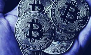 Bitcoin age Satoshi senilai $ 11 Juta Baru saja Dipindahkan