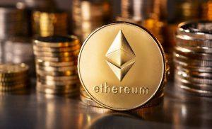 Bulls mengamuk, dompet Ethereum sekarang mencapai rekor tertinggi