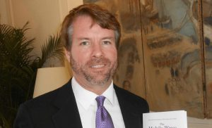 CEO MicroStrategy Michael Saylor HODLs $ 230 Juta Bitcoin Secara Pribadi