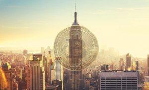 COVID-19 Membuat Bitcoin Semakin Menarik Bagi Investor AS