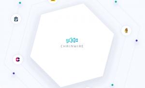 Chainwire Meluncurkan Layanan Distribusi Siaran Pers Otomatis Berfokus pada Blockchain