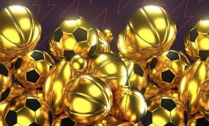 Cloudbet Meluncurkan Taruhan Dengan Emas di Dunia Game Pertama – Berita Industri Game Eropa
