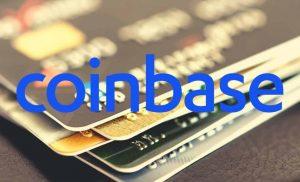 Coinbase Meluncurkan Kartu Debit Crypto Dengan Hadiah 1 Percent untuk Pengeluaran Bitcoin