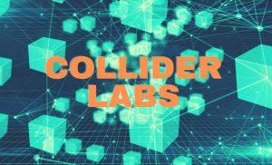Crypto dan Blockchain Venture Builder Collider Labs Menutup Putaran Investasi $ 1 Juta