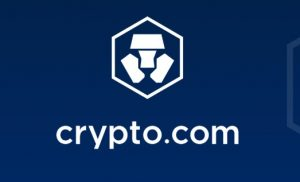 Crypto.com Mengintegrasikan PayID Menawarkan 5 Juta Pengguna Cara Mudah dan Unik untuk Mengirim & Menerima Crypto