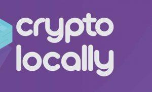 CryptoLocally Menjalin Kemitraan Dengan MakerDao untuk Membuat DeFi Lebih Dapat Diakses