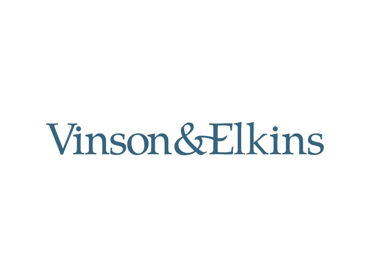 Cryptocurrency 101 – Kerangka Kerja Penegakan Cryptocurrency Baru DOJ Memberikan Bimbingan dan Janji Pengawasan Yang Lebih Tinggi Terhadap Aset Digital Melalui Kolaborasi Antar Pemerintah | Vinson & Elkins LLP