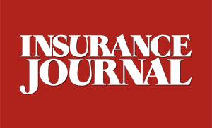 Cryptocurrency Exchange Bitstamp Menambahkan Kebijakan Asuransi Kejahatan yang Didukung Lloyd