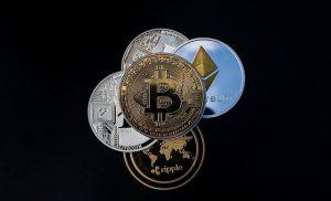 Cryptocurrency lebih populer daripada emas di kalangan investor ritel Rusia