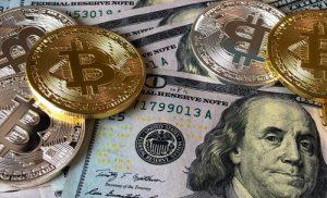 Cryptocurrency vs Uang Tunai: Kerusakan Keamanan