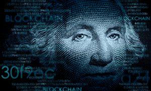Dalam Perlombaan Cryptocurrency, Washington Tersandung Saat China Maju