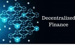 DeFi Menjadi Perkembangan Industri Crypto Yang Paling Bullish; Gerhana BTC Halving, Pengembangan CBDC