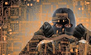 Departemen Kehakiman AS menetapkan strategi yang ditargetkan pada penjahat kripto