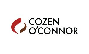 Departemen Kehakiman Mengumumkan Kerangka Kerja Penegakan Cryptocurrency Pertama dari Jenisnya | Cozen O'Connor