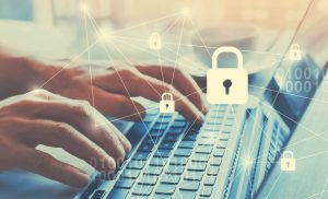 Diretas? Platform Pinjaman Crypto Cred Menangguhkan Setoran dan Penarikan Saat Bekerja Sama Dengan Pihak Berwenang