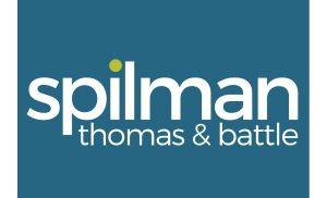 Diterjemahkan: Wawasan Hukum Teknologi – Edisi 8, Oktober 2020 | Spilman Thomas & Battle, PLLC