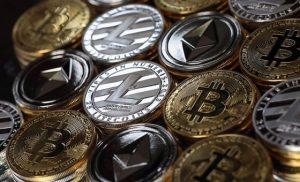 Eksklusif: OKEx Menangguhkan Penarikan Cryptocurrency Setelah Penangkapan Pendiri