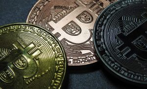 Fed Reserve AS mungkin siap untuk mendefinisikan cryptocurrency sebagai uang sungguhan