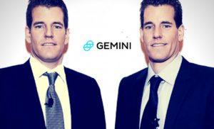 Gemini Bekerja Sama Dengan Taxbit Untuk Mengatasi Masalah Crypto Taxation