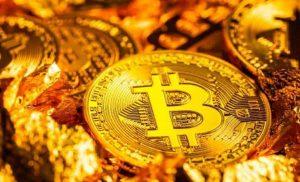 Harga Bitcoin Bisa Tiga Kali Lipat Bahkan Setelah Peralihan Sederhana Dari Emas, JP Morgan Mengatakan