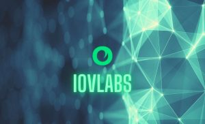 IOVlabs & Grupo Sabra Mengumumkan Ekstrimian