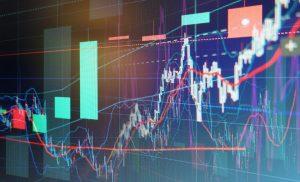 Inilah Mengapa Curve Finance, Uniswap Menyaksikan Lonjakan Besar Volume