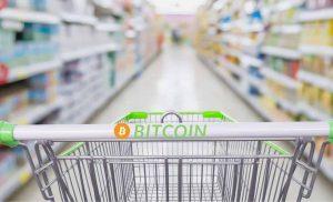 Investasi Ritel dalam Bitcoin Melambung ke Level Tertinggi Sepanjang Masa