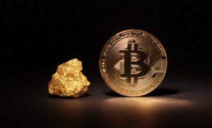 Investor Emas Beralih ke Bitcoin (BTC), Kata Investor Raoul Pal