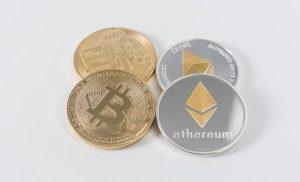 Investor Institusional Mendorong Arus Masuk Cryptocurrency Q3 Grayscale Di Atas $ 1B