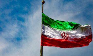 Iran berencana untuk menghindari sanksi dengan cryptocurrency