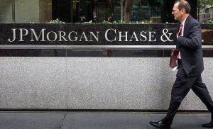 JPMorgan meluncurkan divisi blockchain yang disebut Onyx setelah klien teknologi besar mengadopsi cryptocurrencynya untuk penggunaan komersial | Berita Mata Uang | Berita Keuangan dan Bisnis