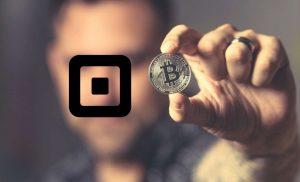 Jack Dorsey's Square Membeli Bitcoin (BTC) Senilai $ 50 Juta