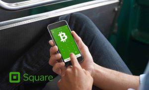 Jack Dorsey's Sq. Inc Menginvestasikan $ 50 Juta dalam Bitcoin (BTC)