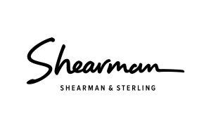 Jaksa dan Regulator Fokus pada Platform Cryptocurrency dan Persyaratan Anti Pencucian Uang | Shearman & Sterling LLP