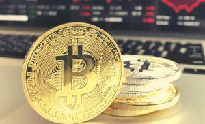 Kapitalisasi Pasar Crypto Mendapat $ 15 Miliar karena Harga Bitcoin Menyentuh $ 14. 100 (Amati Pasar)